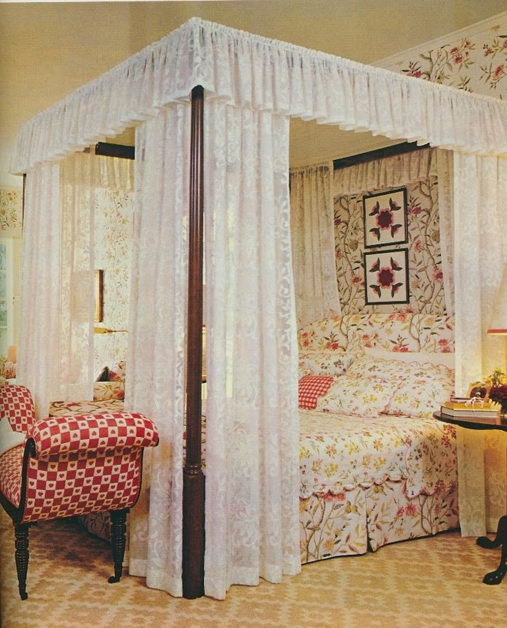22 best a peek inside celebrity homes images on pinterest for The master bedroom tessa hadley