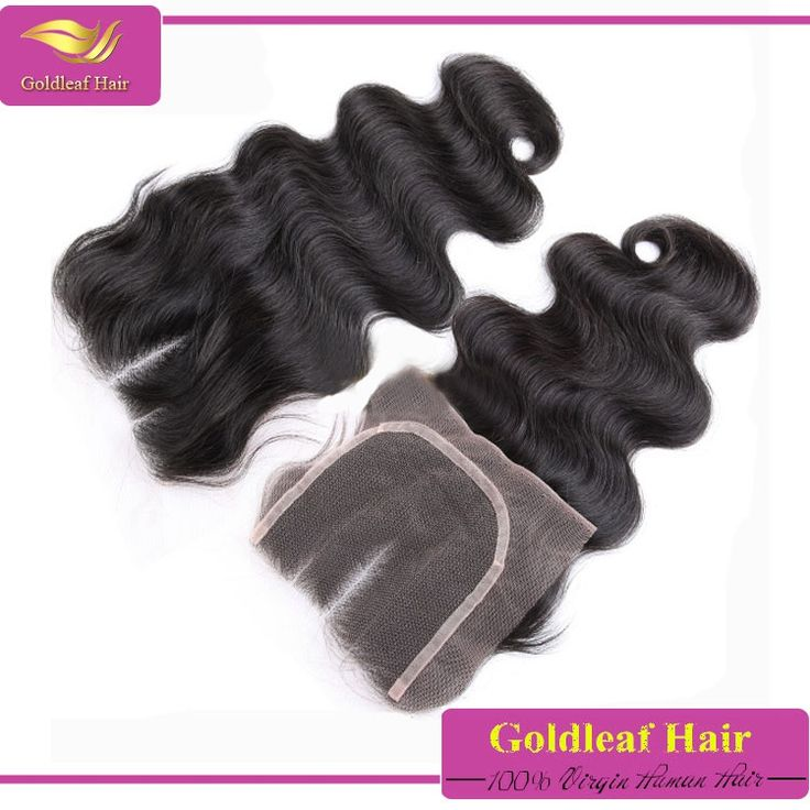 Soft Raw Natural Black Grade 8A 100% Unprocessed Brazilian Hair Weave With Closure Email:sales2@goldleafwig.com Whatsapp:+8618253634280 Tel:+8618253634280