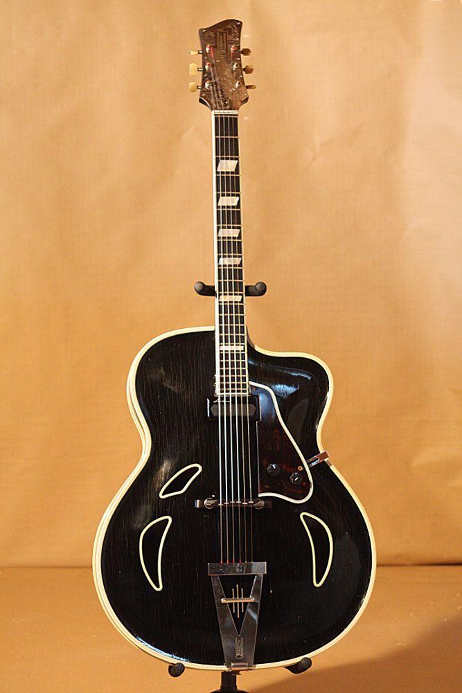 17 best images about guitars on pinterest gretsch fender custom shop and acoustic guitars. Black Bedroom Furniture Sets. Home Design Ideas