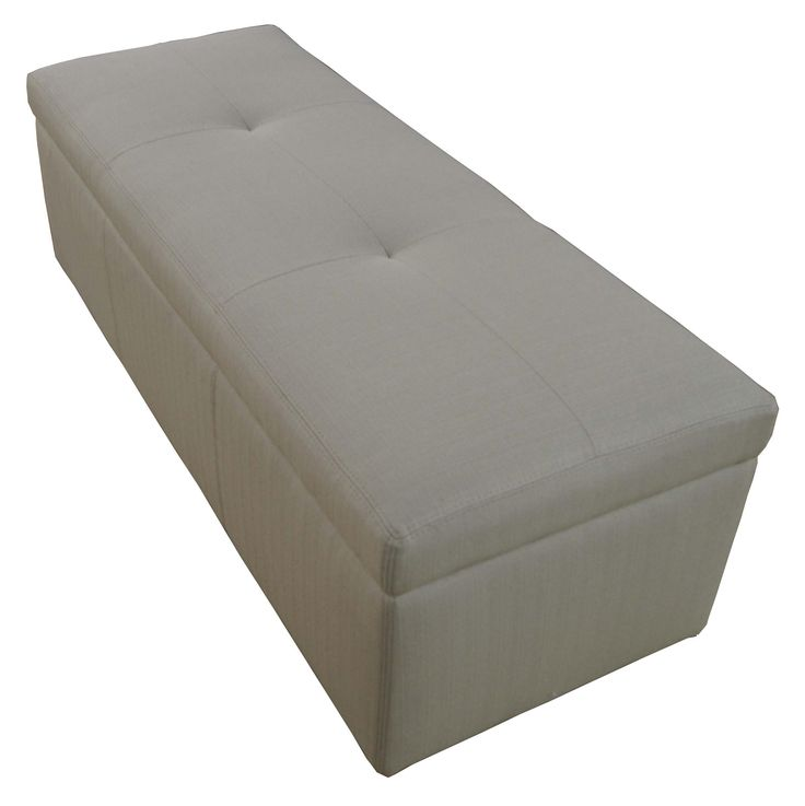 accentuates bogart storage bench by jonathan louisthis piece provides a comfortable seat upholstered