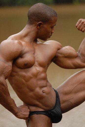 84 best images about Black & Pumped on Pinterest | Heavy