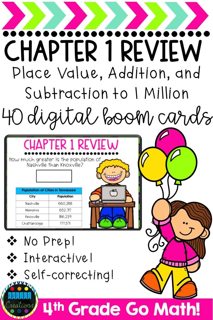 Pin On Teacher Stuff Place value addition and subtraction