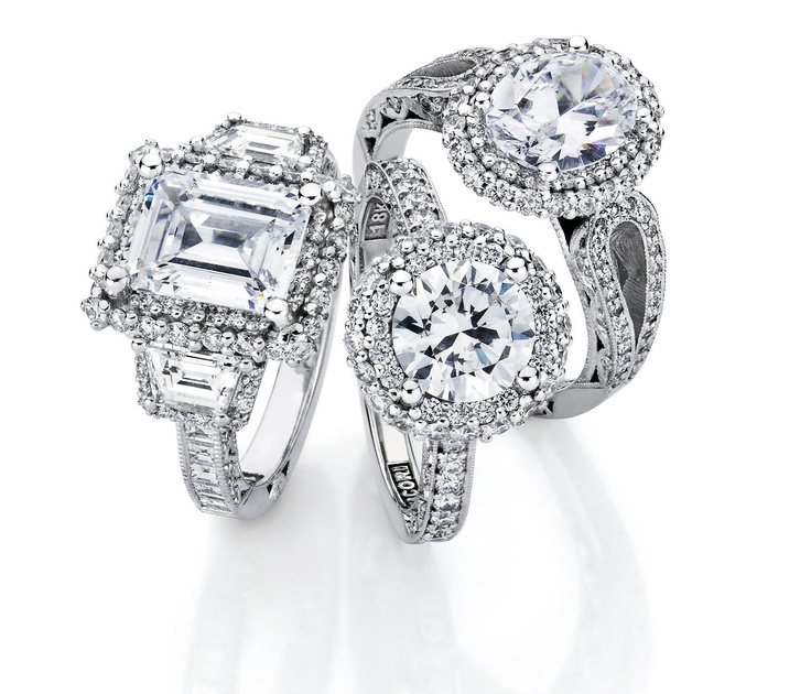 111 best images about best engagement rings jewelry on