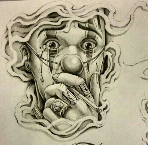 Chicano arte sketches pinterest chicano chicano art for Chicano tattoo art