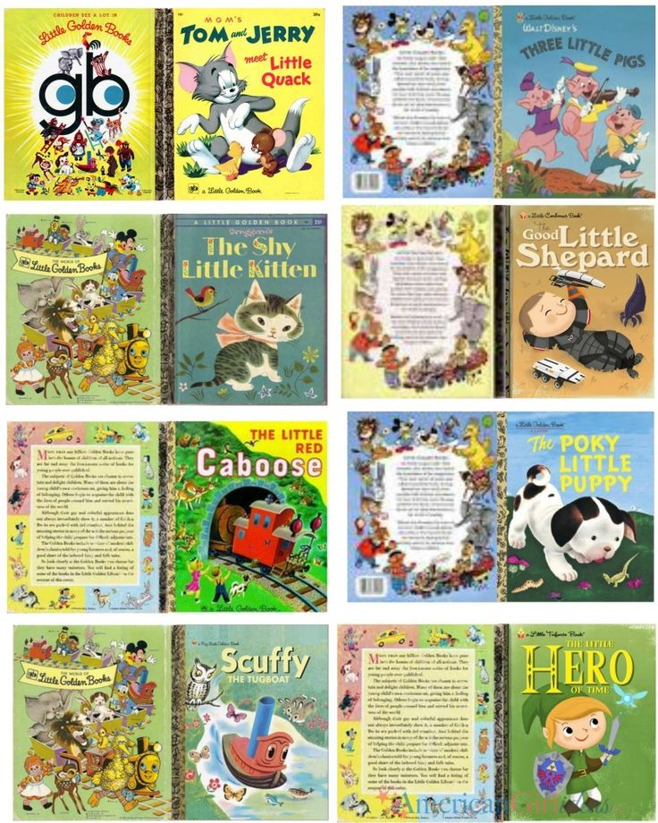 Printable Children S Book Covers ~ Best images about dollhouse mini printable on pinterest