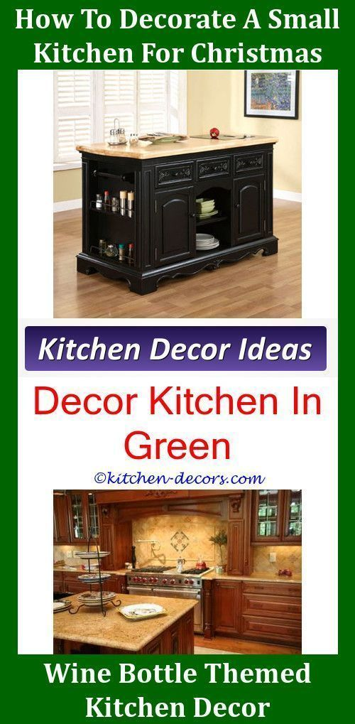 kitchen country kitchen decorating ideas on a budget,apple kitchen