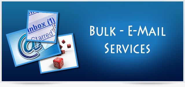 Bulk Emailing Software: Advantages and Prerequisites