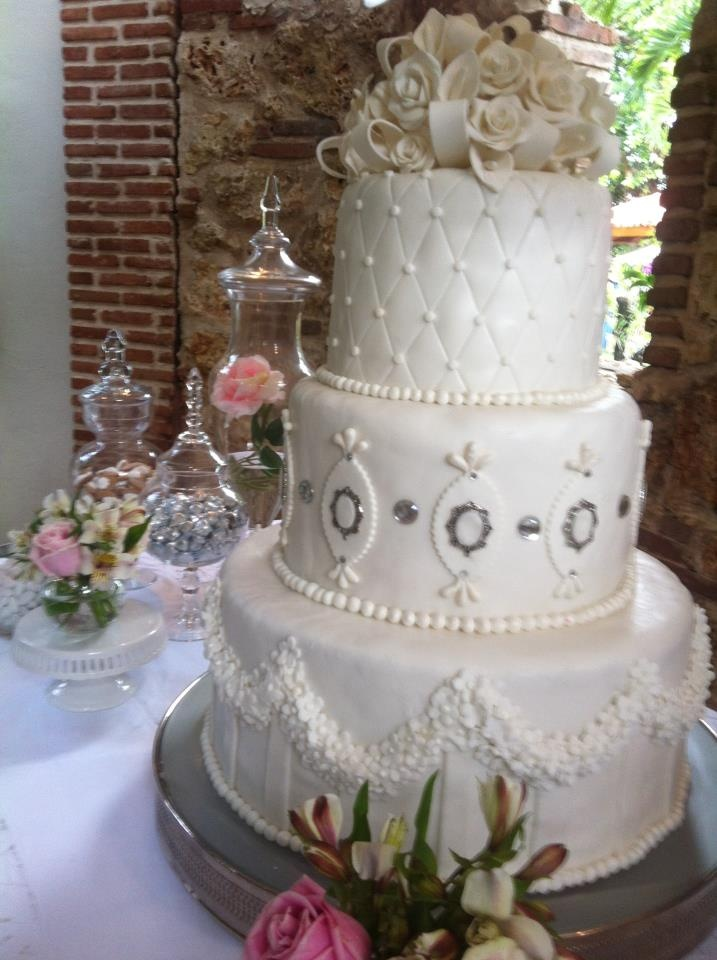 beautiful wedding cakes without fondant 12 best mi bizcocho de bodas images on 11231