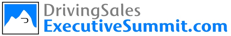 Jim Dance, Auto Industry Leadership Trainer, Joins Keynote Line-up at the DrivingSales Executive Summit