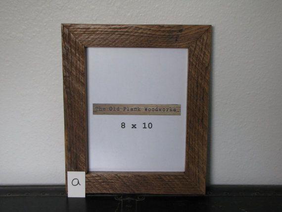 90 best Frames images on Pinterest | Frame, Frames and Picture frame