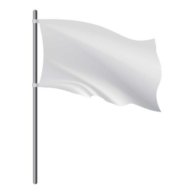 Resultats Google Recherche D Images Correspondant A Https Png Pngtree Com Png Vector 20191115 Ourlarge Pngtree Empty White Flag En 2020 Png Vector Drapeau Blanc Png