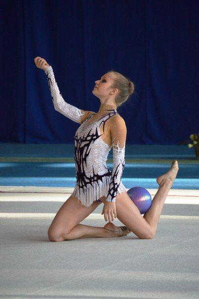Natalia Karakulova's photos