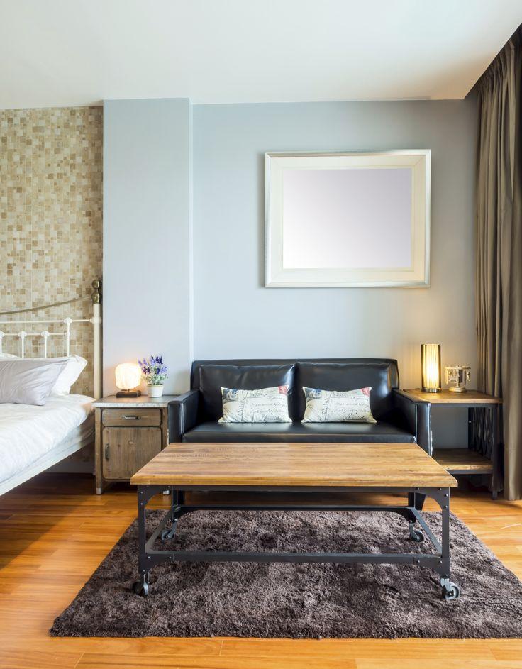 Brazilian Teak (cumaru) hardwood flooring creates a lovely floor for elegant rooms. Purchase yours now: https://www.creekandhollow.com/hardwood-flooring/teak-wood/