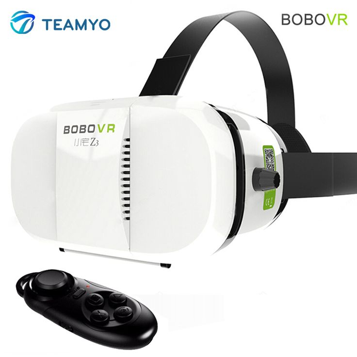 # Best Price VR BOBO Z3 Virtual Reality 3D Glasses xiaozhai III Head Mount Google Cardboard HD Headset + Phone Bluetooth Controller  [sIbqofag] Black Friday VR BOBO Z3 Virtual Reality 3D Glasses xiaozhai III Head Mount Google Cardboard HD Headset + Phone Bluetooth Controller  [xkZf5WO] Cyber Monday [zS65XU]