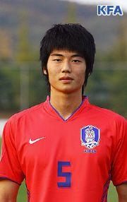 Ki Sung-yong - Szukaj w Google