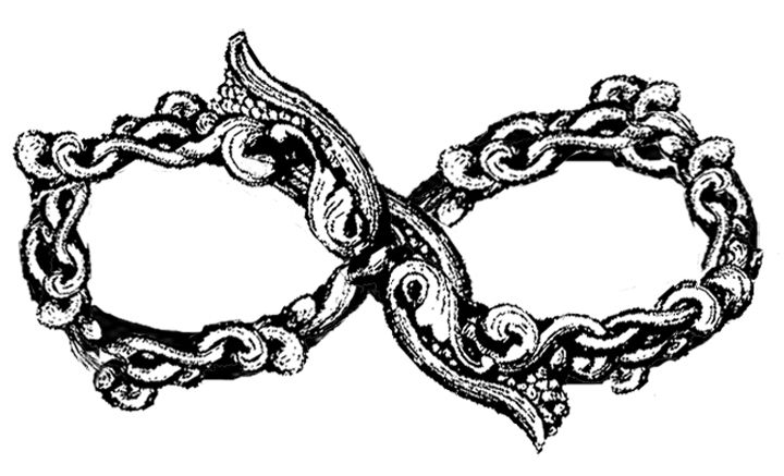 Google Image Result for http://fc00.deviantart.net/fs4/i/2004/222/c/5/Infinity_Tattoo.jpg