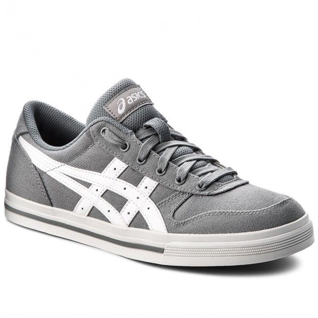 Asics Aaron Shoes for Adults! - top