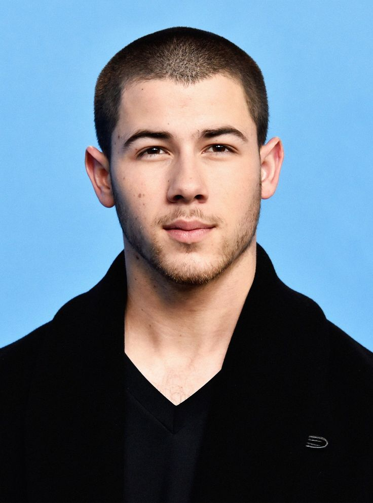 Nick Jonas Has Some Thoughts About His Brother Joe's Engagement To Sophie Turner  #refinery29