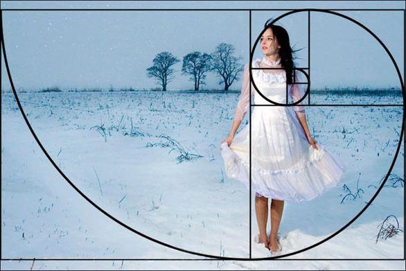 10 regole per una composizione fotografica perfetta | Reflex-Mania