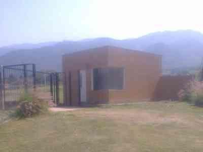 Vendo Terreno B Privado  en San Miguel De Tucuman, vista previa