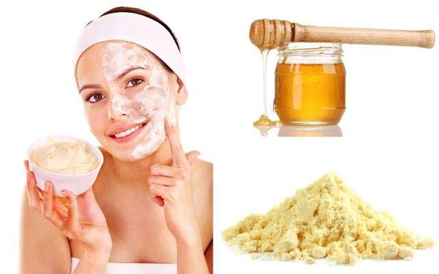 Quieres deshacerte de tu acne? Conoce las mejores mascarillas para el acne caseras que te ayudarán a lucir una piel sana, limpia y libre de granos y espinillas! CLICK AQUI: www.comoquitarelacne.info/mascarillas-para-el-acne-faciles-remedios-caseros-para-una-piel-libre-de-espinillas/