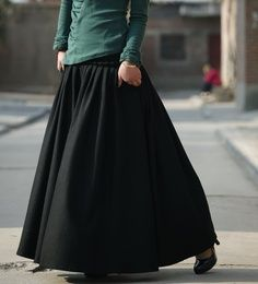 Hijabii
