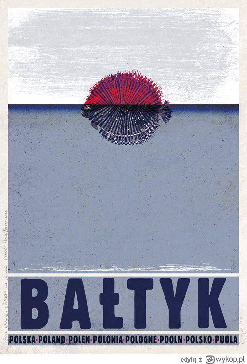 Wykop.pl - Zobacz: Ryszard Kaja i jego osobiste spojrzenie na Polskę.