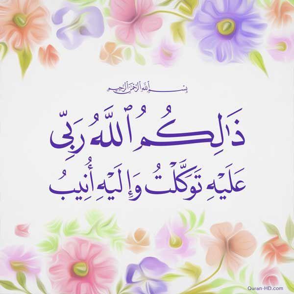 Quran Hd القرآن الكريم بدقة غير مسبوقة جودة عالية جدا Islamic Gifts Quran Quotes Love Islamic Wallpaper