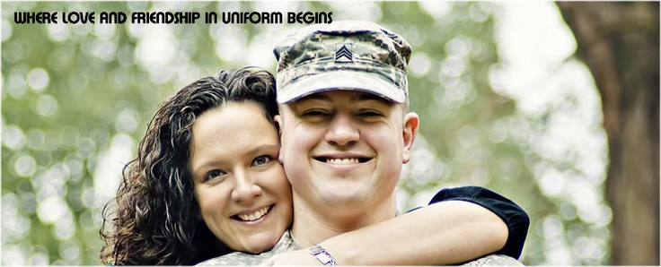 UniformDatingAgency.com is the uniform dating site to meet and date a nurse, military singles, men in uniform and women in uniform for love and friendship. Join thousands of members for FREE at http://www.uniformdatingagency.com