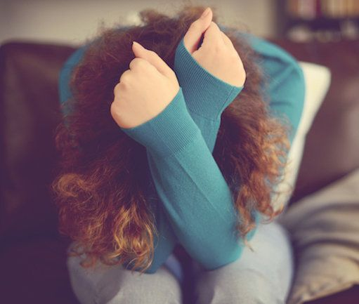 5 tips to identify and cope with an anxiety disorder: Some symptoms and coping mechanisms
