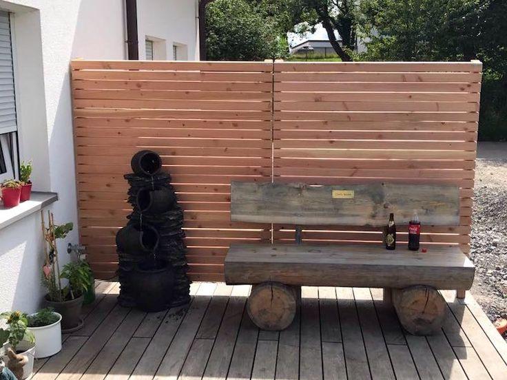 43 besten pflanzkasten mit rankgitter spalier made in germany bilder auf pinterest. Black Bedroom Furniture Sets. Home Design Ideas
