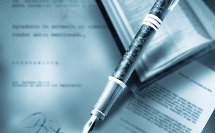 Der #Arbeitsvertrag ist von großer Bedeutung für das #Arbeitsverhältnis : Die gegenseitigen Rechte und Pflichten des Arbeitgebers und Arbeitnehmers sind nämlich im Arbeitsvertrag (#Anstellungsvertrag) geregelt. Die rechtlichen Grundlagen und viele Muster erhalten Sie hier