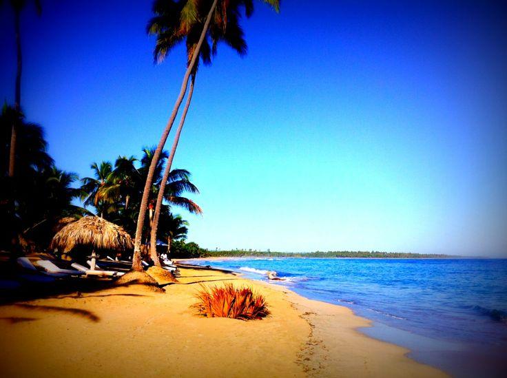 Zoetry Beach