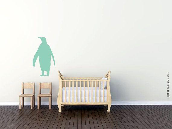 """Über 1.000 Ideen zu """"Minzfarbene Babyzimmer auf Pinterest ..."""