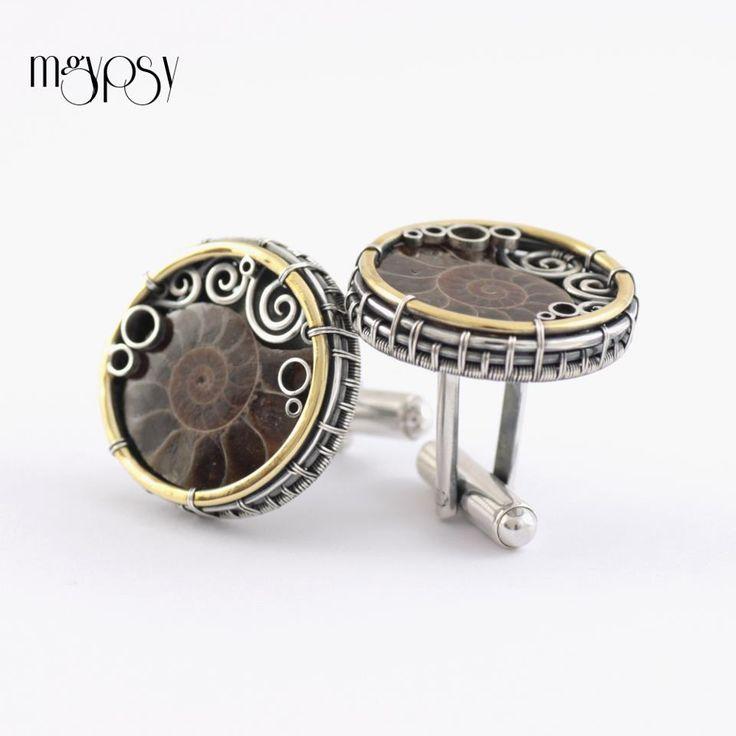 http://polandhandmade.pl; #polandhandmade #jewellery