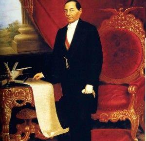 Benito Juarez was the first Native American of North America....Benito Juarez fue el primer presidente indígena de América. #genealogy #mexicangenealogy #genealogia #genealogiamexicana #mexico #hispanics #ancestry #familysearch #benitojuarez 
