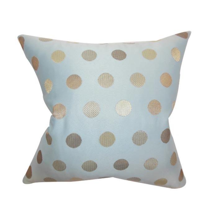 Romy Pillow