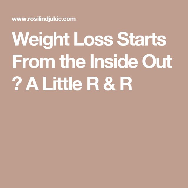 Is it easy to lose weight on a vegetarian diet picture 6