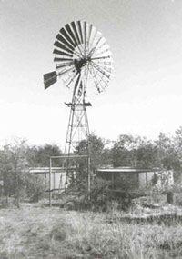 National Museum of Australia - Audio on demand - Vaka Moana series