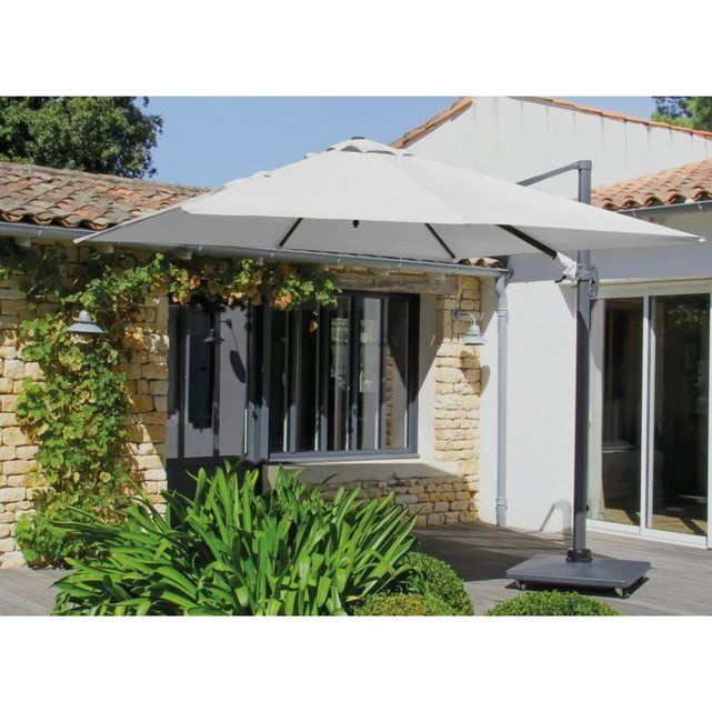 74 best parasols and awnings images on pinterest cement - Parasol deporte ikea ...