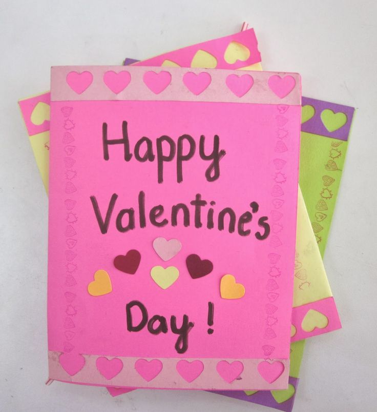 67 best Valentine\'s Day! images on Pinterest | Baby books, Books ...