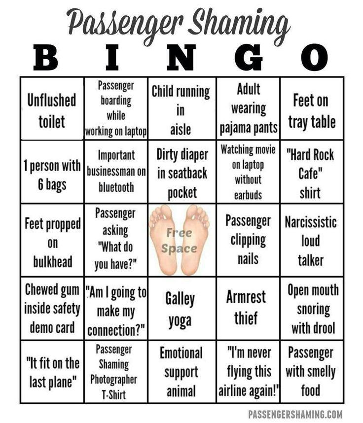 Jet Bingo Legit