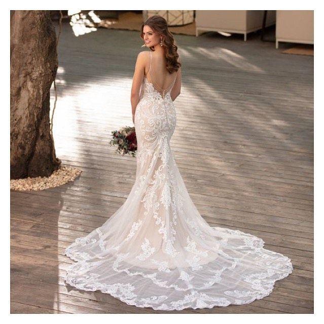 Train Goals Available Wedding Dresses Rental Wedding Dresses Wedding Dress Cost