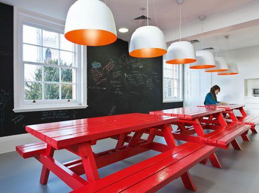 Freelance Kitchen Designer Interior Images Design Inspiration