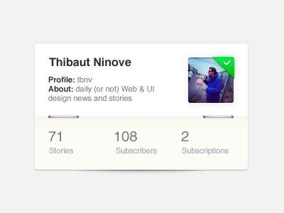 Storify-profile-box