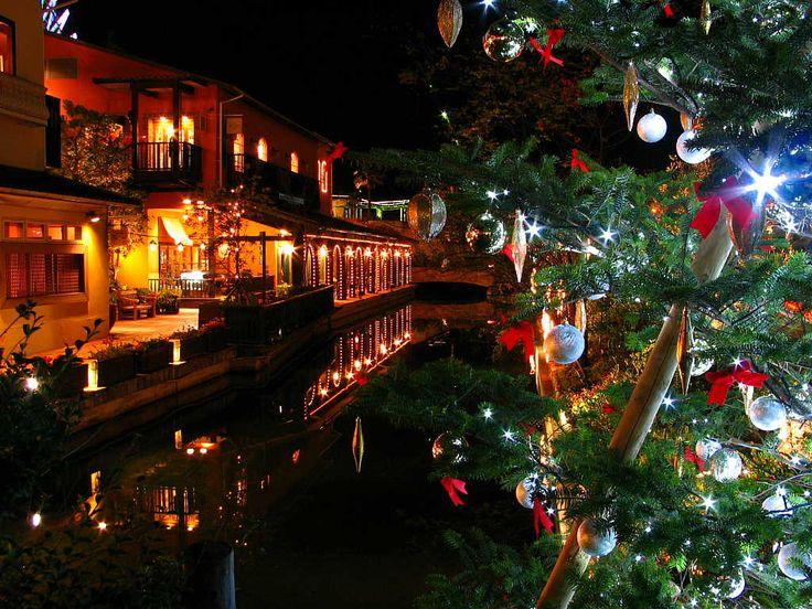 Christmas Eve (Yamashita Tatsuro): http://www.arakakik.com/christmas-eve-yamashita-tatsuro/ #ChristmasEve #クリスマス・イブ #山下達郎