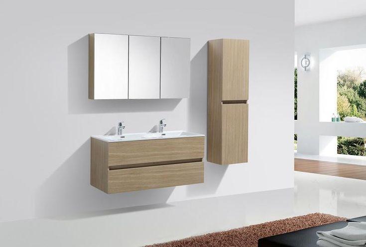 10 best Salle de bain images on Pinterest Bathroom ideas, Home