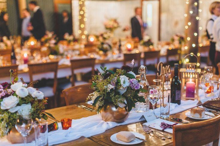 mali_brae_wedding_emma_david_0168