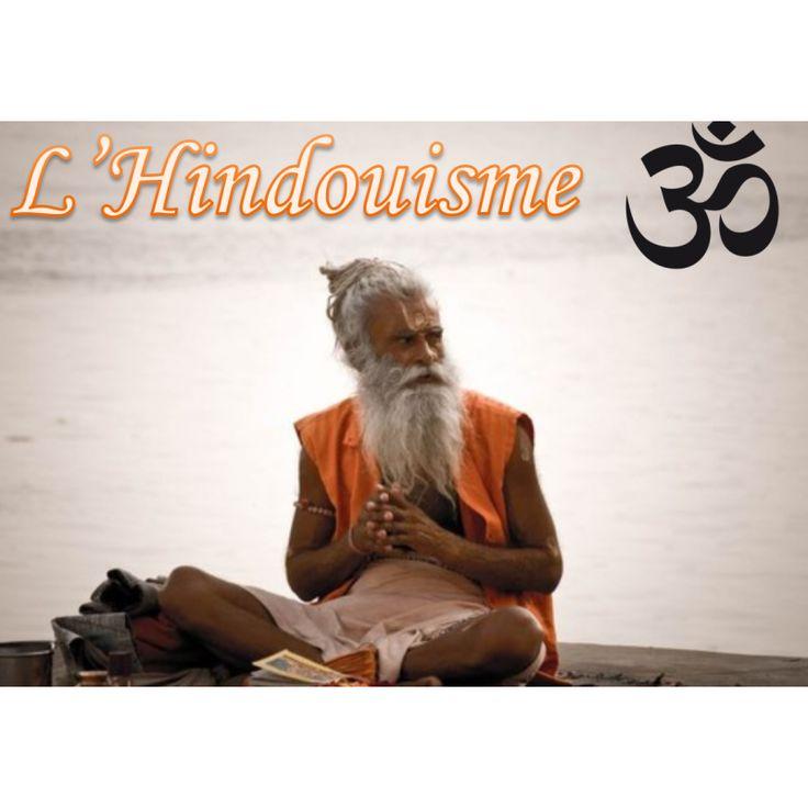 Ensemble 5 powerpoint- Les religions du monde