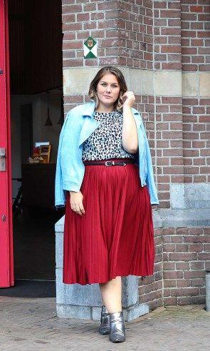 transition season: your wardrobe from summer to autumn